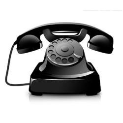 old-telephone-ok