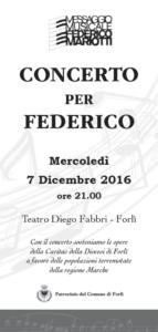 concerto-per-federico_1