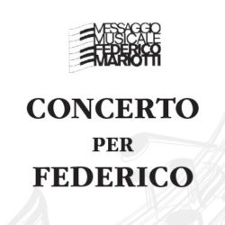 concerto-per-federico_news