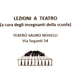 lezioni-a-teatro-news
