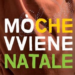 mochevienenatale-news